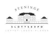 Steninge Slottsexpo
