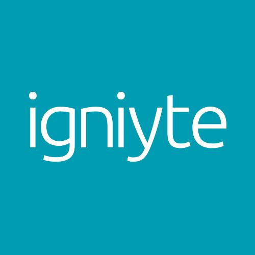 Igniyte Ltd