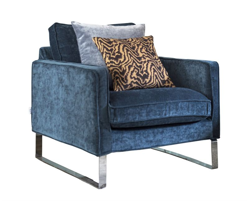 Fantastic Bemz Teams Up With Designers Guild To Launch Limited Edition Beutiful Home Inspiration Cosmmahrainfo