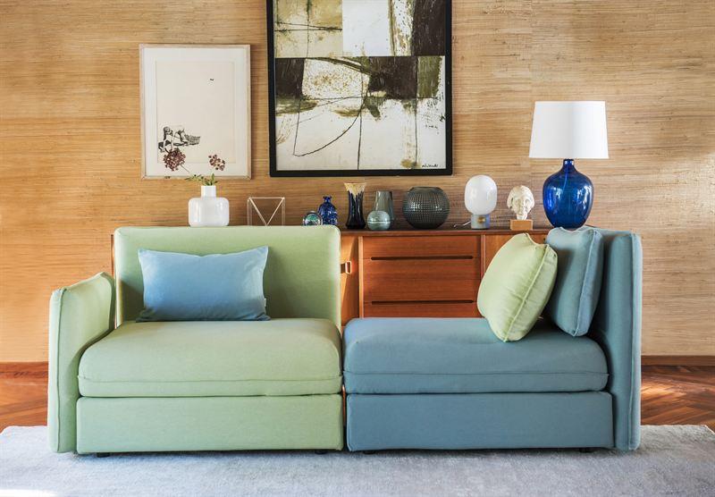 ikea vallentuna lundamelange mineral bemz 02 bemz. Black Bedroom Furniture Sets. Home Design Ideas