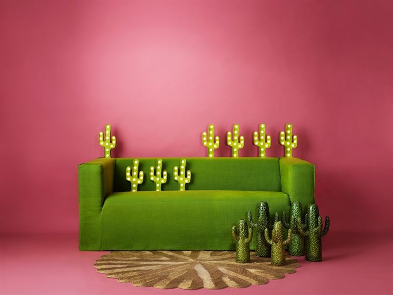 Awe Inspiring Start Afresh With Pantones Colour Of 2017 Using Brera Lino Pdpeps Interior Chair Design Pdpepsorg