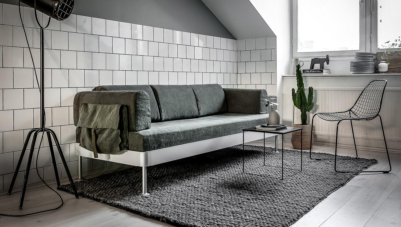 Bemz Ikea Catalog Home Design on furniture design, bedroom design, reebok catalog design, pottery barn catalog design, retail catalog design, dining room design, hobby room design, walmart catalog design, kitchen cabinets design,