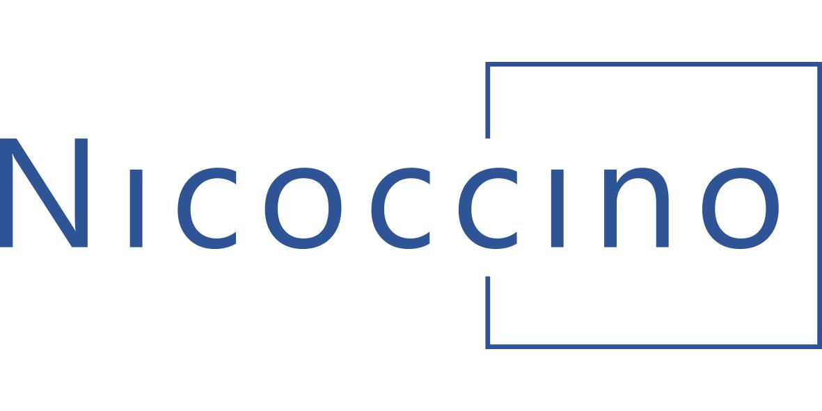 Nicoccino