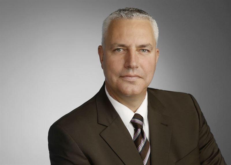 Dr Lutz Wehmeier neuer Leiter des Geschftsbereichs Felix Schoeller der Felix Schoeller Group