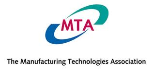 Manufacturing Technologies Association (MTA)