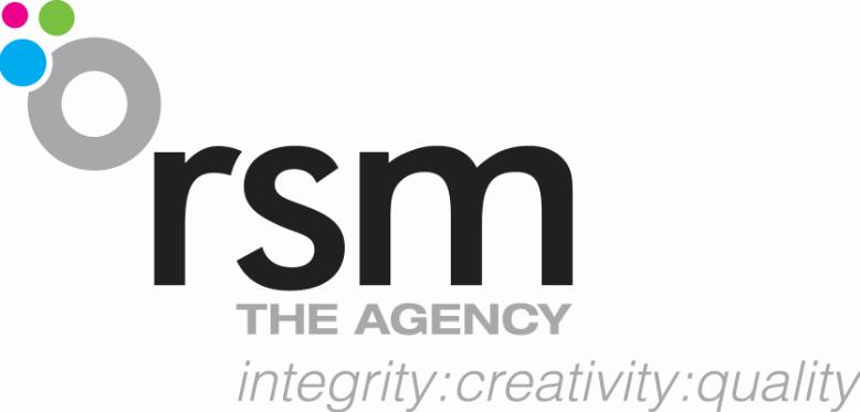 RSM Agency