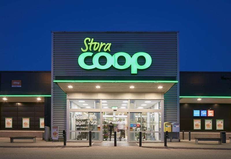 coop-marsta