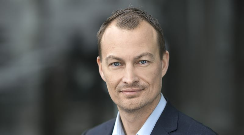 Nichlas-Olofsson-featured