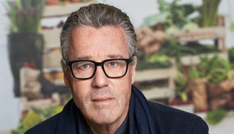 Bjorn-Larsson-wide