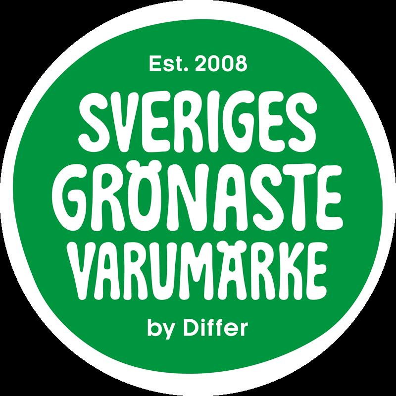 SGVM-Symbol
