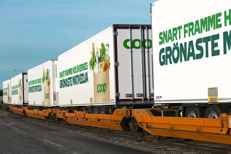 Sveriges-gronaste-matkedja-tar-taget-NY