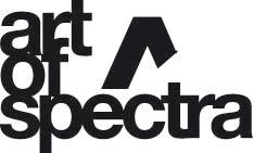 Art of Spectra