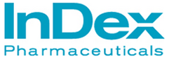 Index Pharmaceuticals