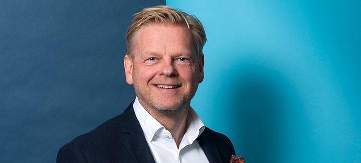 Nils Carlsson pressrum huvudbild