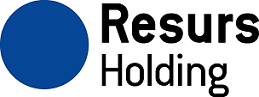 Resurs Holding