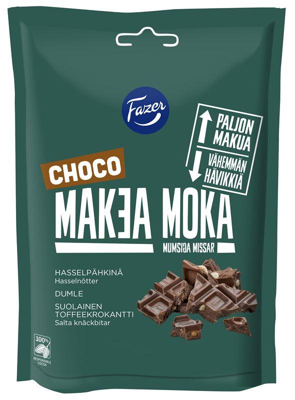 Makea Moka