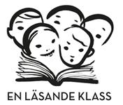 En läsande klass