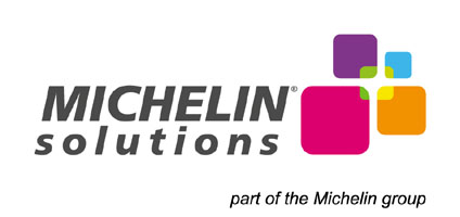 Michelin solutions