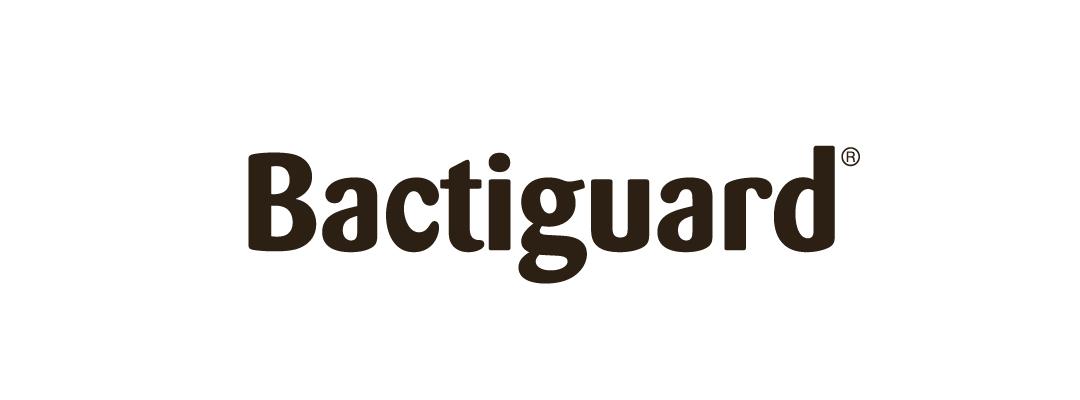 Bactiguard Holding AB (publ)