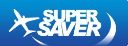 Supersaver.dk