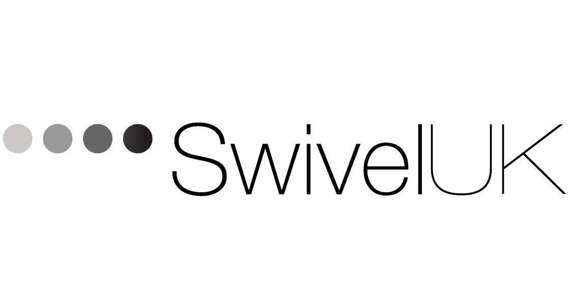 SwivelUK