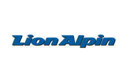 Lion Alpin AB