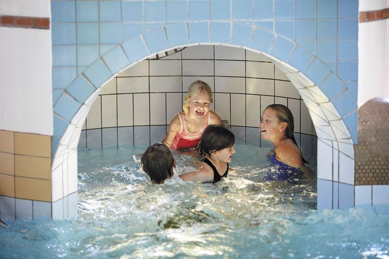 Landskrona badhus öppettider
