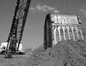 Duroxite™ overlay products can mean significant savings for the