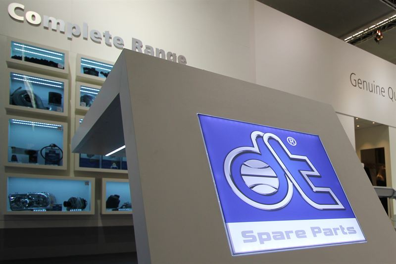 Exhibition Stand Parts : Dt spare parts exhibition stand market engineering