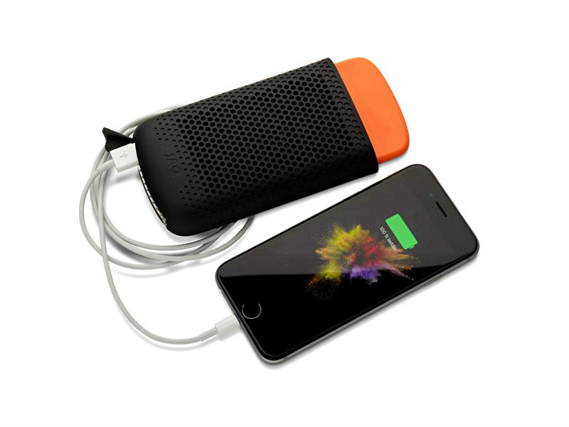 myFC delivers first order of fuel cell charger JAQ to the phone