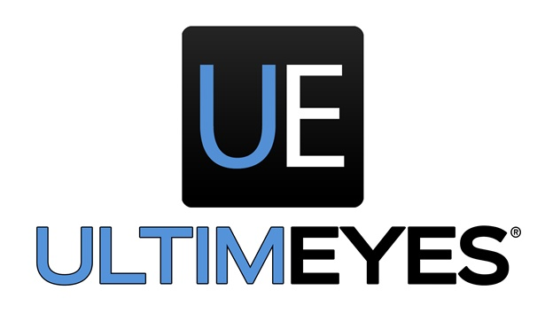 ULTIMEYES by Carrot Neurotechnology, Inc.