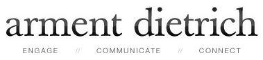 Arment Dietrich, Inc.