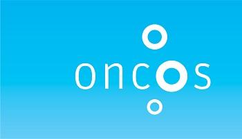 Oncos Therapeutics
