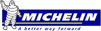 Michelin MAP