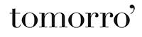 Tomorro AB