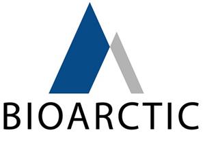 BioArctic