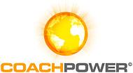 CoachPower Sweden AB