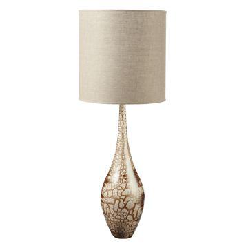 Modern Relic Lamp Jan Maclatchie