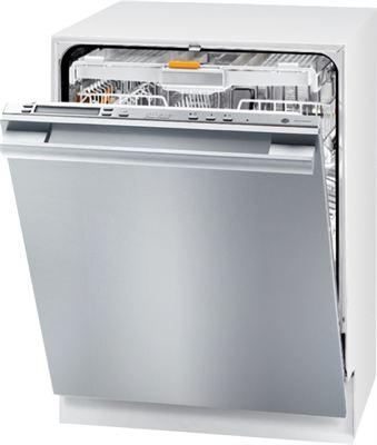 Futura Series The World S Most Intelligent Dishwasher