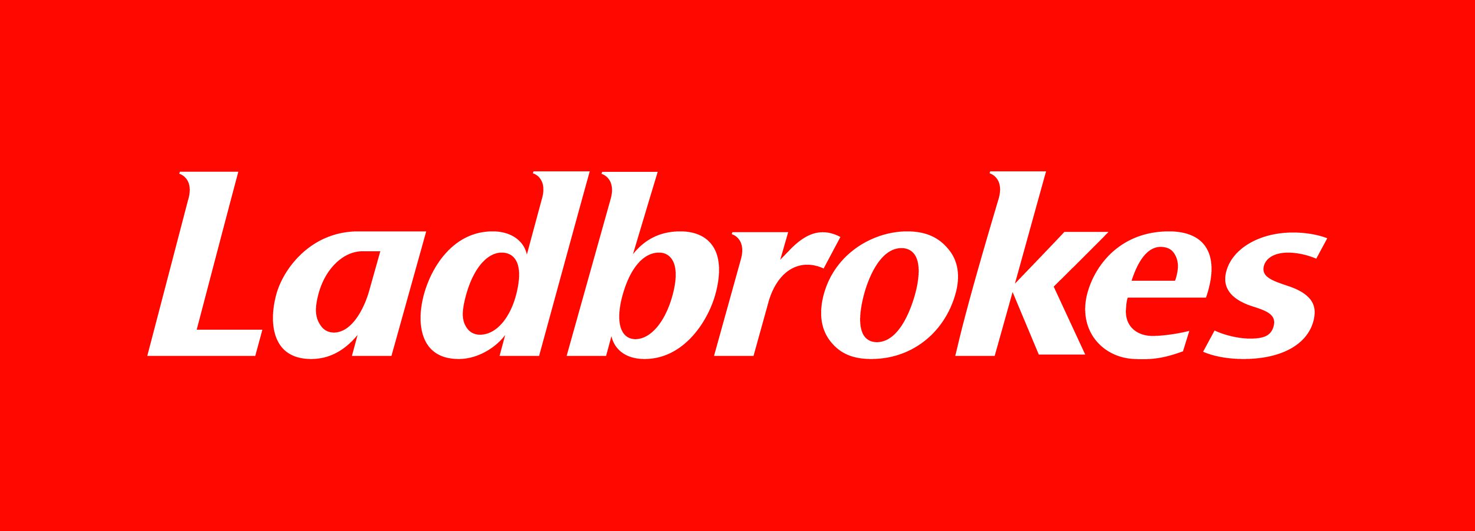 Contact Ladbrokes