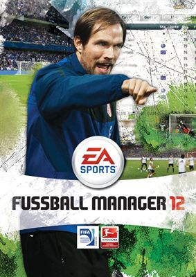 Ea Sports Fussball Manager 2021