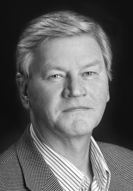 Markku Honkanen