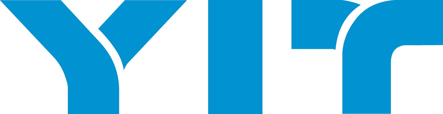 Kuvahaun tulos haulle yit logo