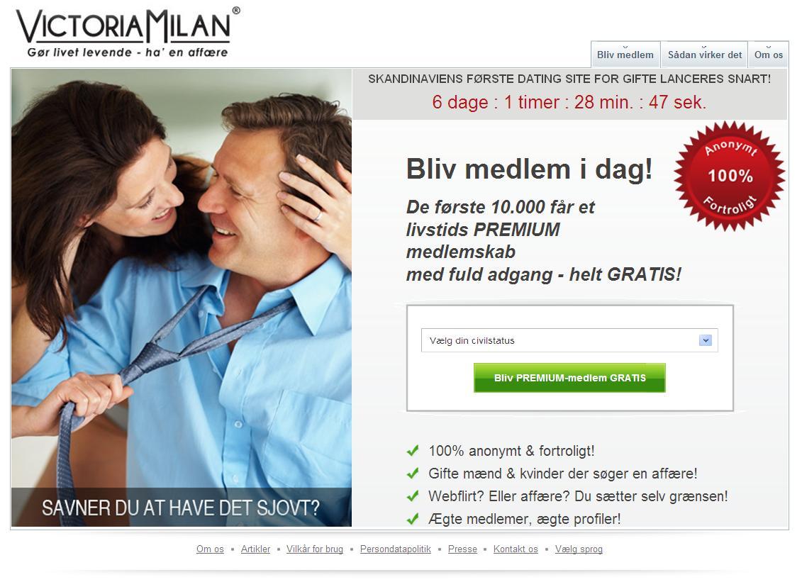 Os dating site 100 gratis