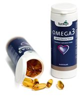 sunkost omega 3