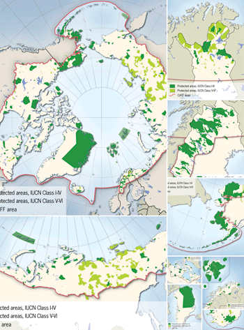 Samples maps over protected areas in the Arctic region - Nordpil on home of maps, united states of maps, worksheets of maps, ideas of maps, forms of maps, artwork of maps, designs of maps, benefits of maps, features of maps, a collection of maps, signs of maps, books of maps, models of maps, drawings of maps, posters of maps, templates of maps,