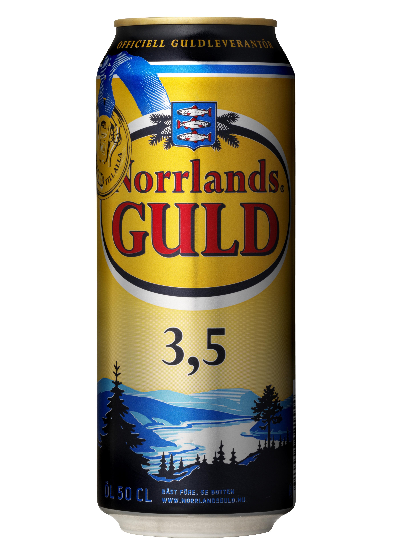 7310400021554 Norrlandsguld guld 3 c494485a4320e