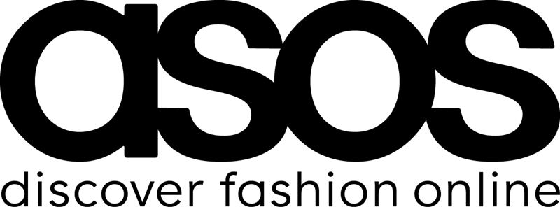 authentic online here wide varieties ASOS Launches Free Standard Delivery Worldwide - ASOS
