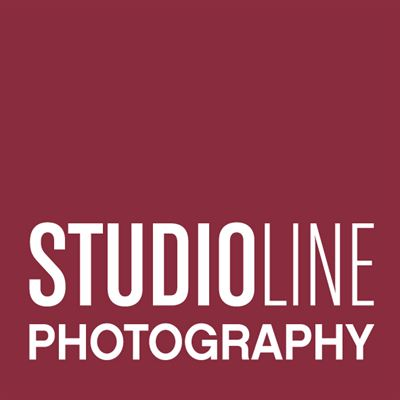 Logo Studioline Photography - Studioline Photography