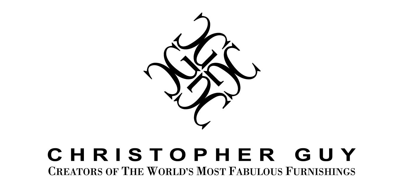 Christopher Guy Logo - The Ross Group